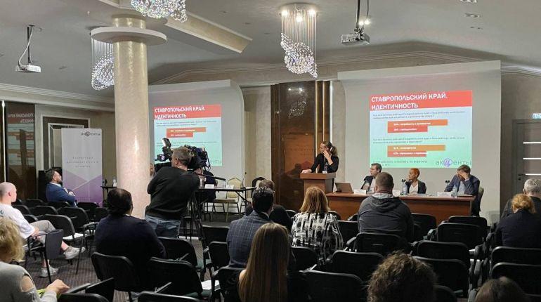 Политолог Антон Чаблин назвал основные тренды завершившейся выборной кампании в Ставропольском крае